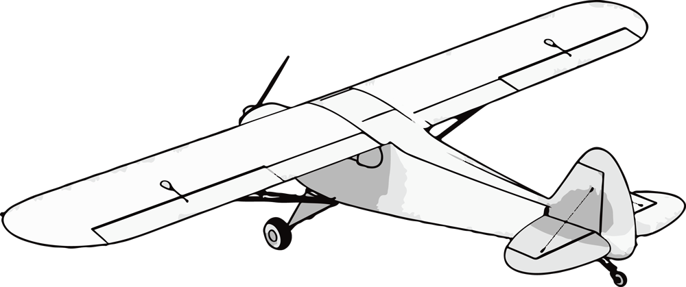 Flyfotoarkivet