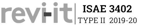 it-revisorerklæring